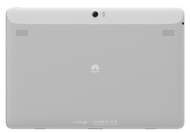 Huawei-MediaPad-10-Link-Camera