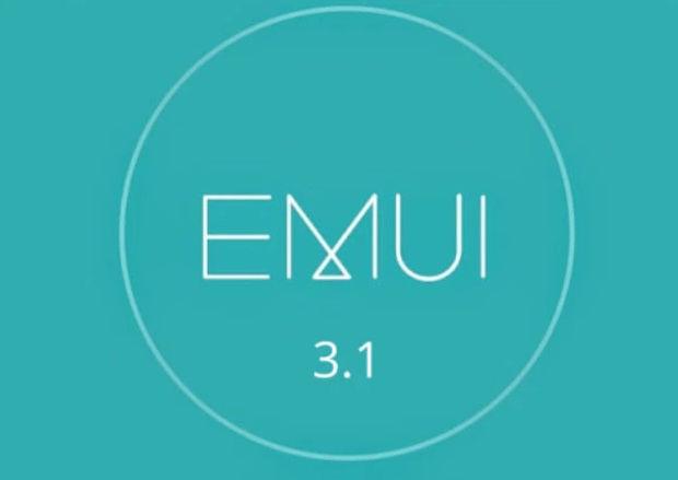 emui3_1_huawei