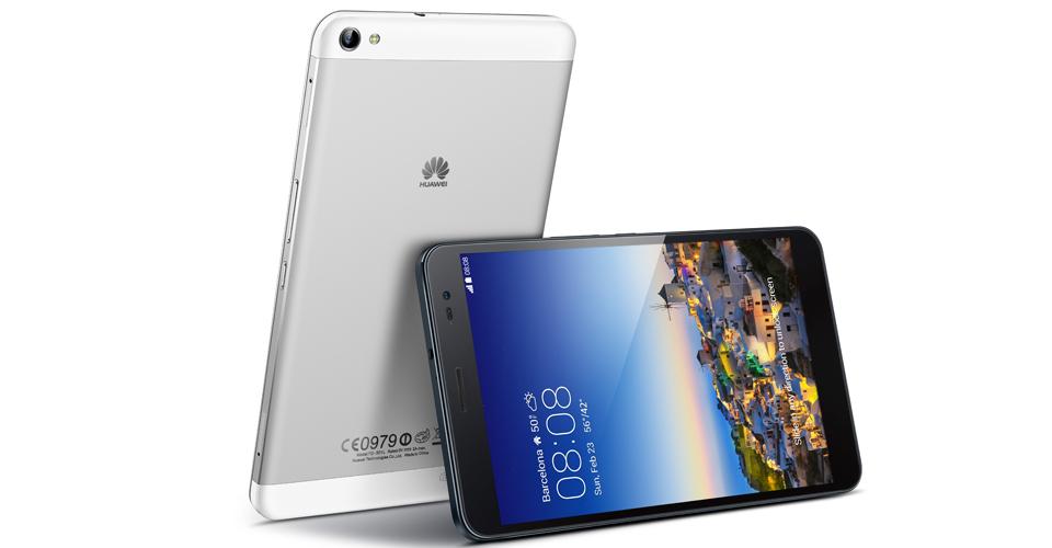 hauwei_tablet_x1