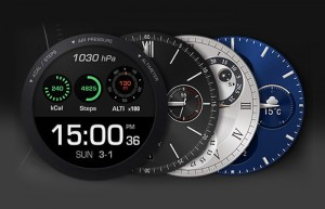 huawei-italia-watch-display