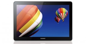 huawei-mediapad10-link-display
