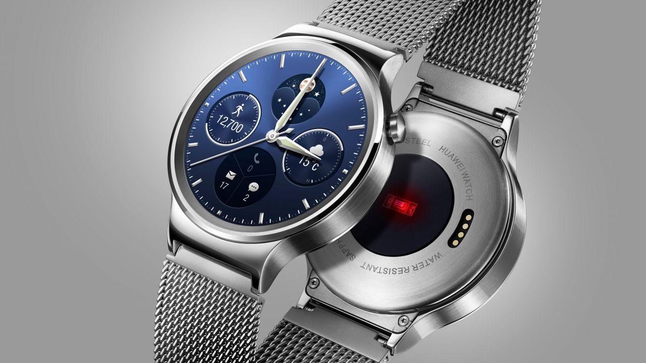 huawei-watch-prezzo-italia