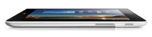 Huawei-MediaPad-10-Link--_