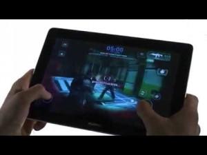 Huawei-MediaPad-10-Link-__