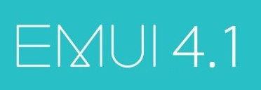 Huawei emui 4 1 - huawei italia