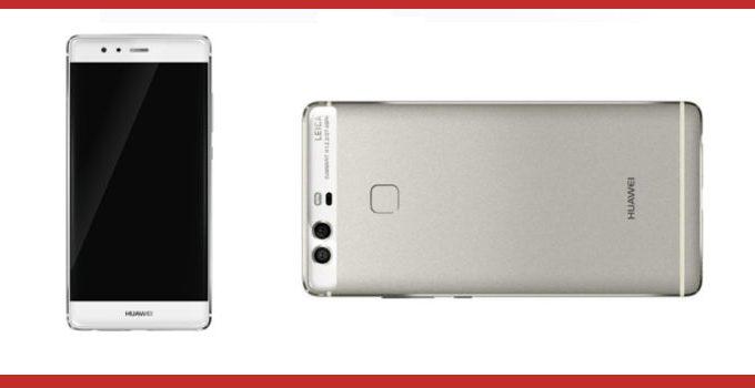 huawei p9 smartphone recensione - huawei italia