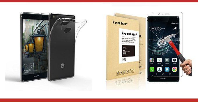 accessori-huawei-p9-smartphone-huawei-italia