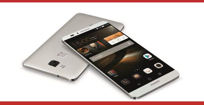 huawei-mate-8-smartphone