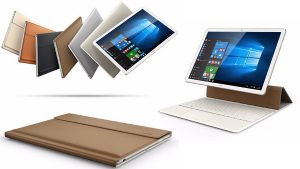 huawei-matebook-tablet-keyboard