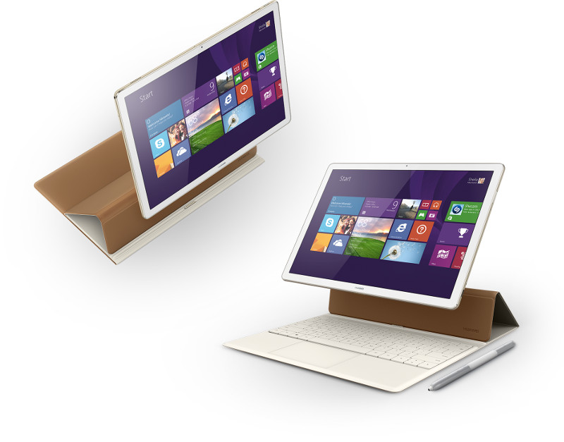 huawei-matebook-tablet-notebook